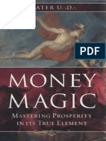 Money Magick Frater Ud
