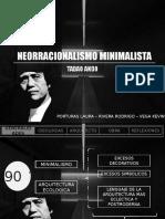 07 Neorracionalismo-minimalista (1)