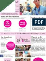 Wia - Brochure Final (Oct 2016)