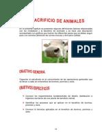 Sacrificio_de_Animales.pdf
