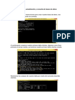 Creacion base de datos.pdf