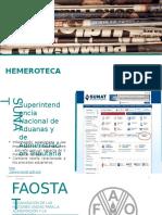 Hemeroteca 1