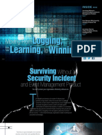 security ebook