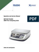 8434 Manual