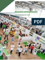 Guía-de-habilidades-emprendedoras.pdf