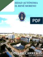 GUIA-ACADEMICA-DE-CARRERAS-(23.11.2015).pdf