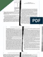 03._UGALDE_Y_OTROS._Creacion_de_Unidad_Administradora.pdf