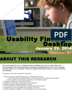 fda-usabilityfindings desktop 012914 final2 dup