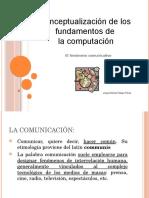CFC Jorge Pelayo O2 A1
