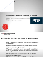 1---international-commercial-arbitration-overview.pdf