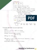 T1 Apuntes.pdf