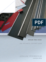 Steel_Rules.pdf