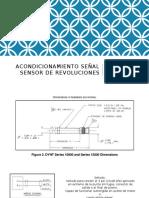 ACONDICIONAMIENTO SEÑAL SENSOR DE REVOLUCIONES.pptx