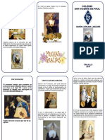 santa catalina laboure.pdf