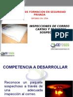 08 Inspecciondepaquetes 150323100835 Conversion Gate01