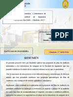 MODELO DE PRESENTACIÓN FABIAN.pptx