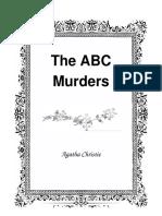 Agatha-Christie The-ABC-Murders.pdf
