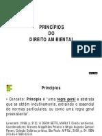 03 - Princípios de Direito Ambiental - 9-12 [Modo de Compatibilidade]