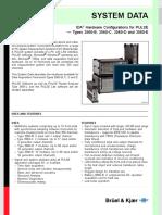 BK oprema.pdf