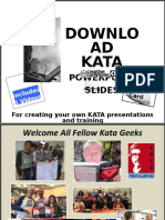 Kata_Slides.pptx