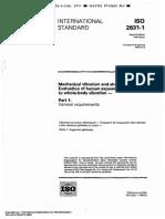 ISO 2631-1.pdf