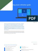 Display_binder.pdf
