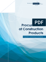 APCC_Guide_to_Procurement_WEB and EPUB version.pdf