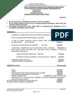 Tit_028_Ed_muzicala_P_2014_bar_03_LRO.pdf