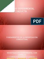 Análisis experimental de la conducta.pptx