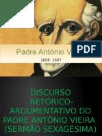 _Sermões SEXAGESIMA .pptx