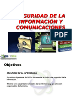 09 Seguridaddelainformacin 150323102451 Conversion Gate01