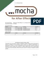 MochaForAfterEffectsReleaseNotes.pdf