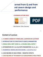 Athens 8H Lecture