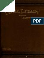Practical Distiller