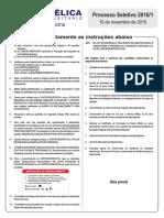 PROVA 2016-1 - CURSO DE MEDICINA.pdf