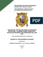 ANÁLISIS DEL TRATADO BILATERAL DE INVERSIÓN PERÚ ALEMANIA 1995.pdf