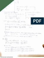 tarea metodos 6.pdf