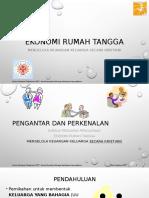Ekonomi Rumah Tangga.pptx