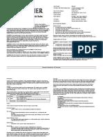 slammer3_lite.pdf