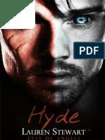 (1) HYDE
