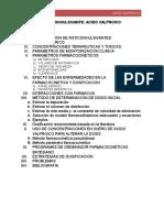 Acido Valproico (1)