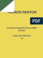 Cuentos y leyendas de los Pemon.pdf