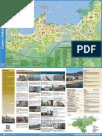 MAPA-TURISTICO-CASTRO-URDIALES.pdf