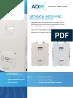 Epoch-M.pdf