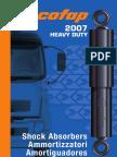 amortecedores-exportacao-2007.pdf