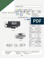 08-2500-2550.pdf