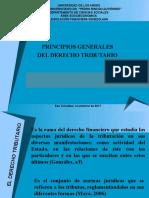 principiosdelderechotributario-111203074005-phpapp02