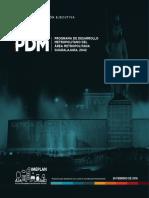 PDM-Vjunta_