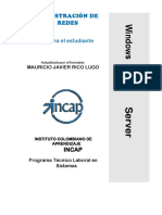 uj_Redes Manual de Instalación de DA