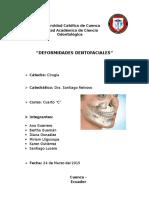 deformidades-dentofaciales-ciru